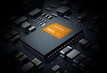 Mediatek announces Helio X30 SoC during MWC 2017