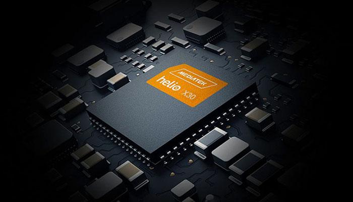 Mediatek announces Helio X30 SoC during MWC 2017