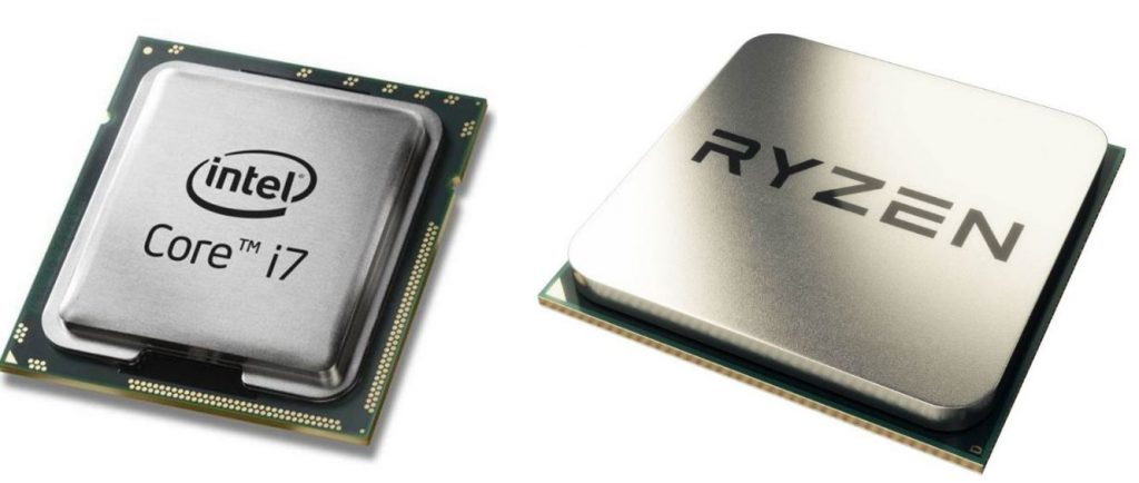 Intel reduces CPU price to counter Ryzen
