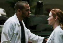 Grey's Anatomy Season 13 Episode 15