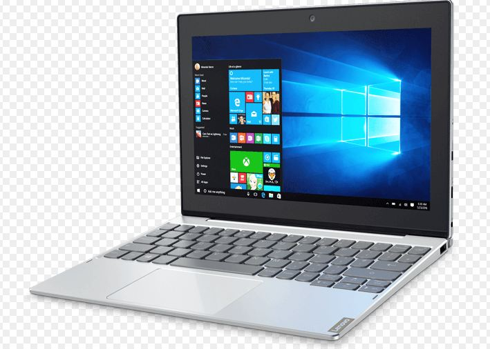 Lenovo Miix 320 specs price and release date