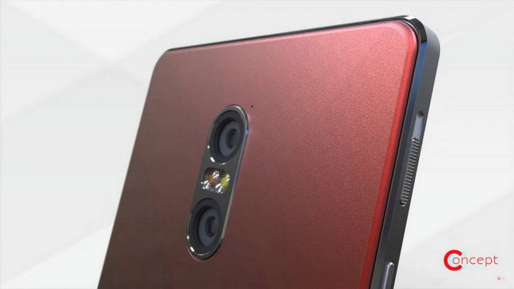 OnePlus 5 specs and release date news