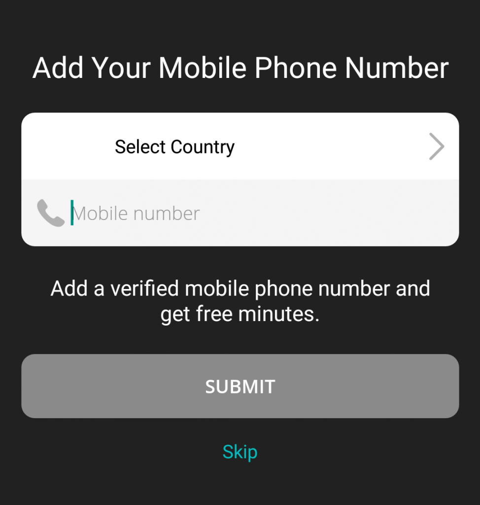 WhatsApp Without Phone Number or SIM Card