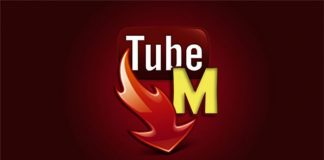 tubemate youtube downloader tubemate apk download