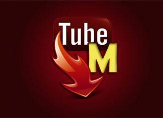 tubemate youtube downloader tubemate apk download