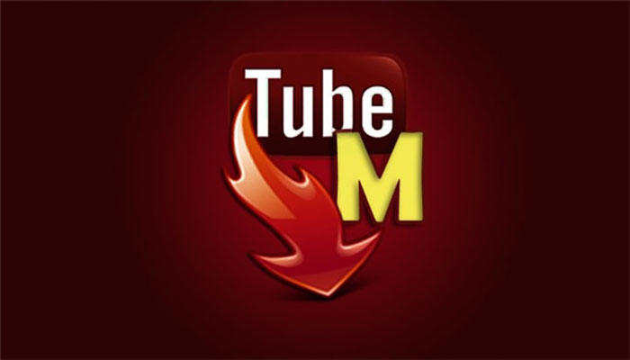 free download tubemate for android samsung mobile