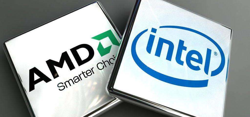Intel responds to AMD Ryzen threat
