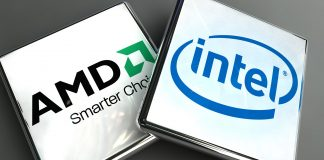 AMD Radeon RX Vega vs NVIDIA GeForce GTX 20 Volta