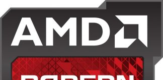 AMD sues LG, MediaTek, Sigma, Vizio
