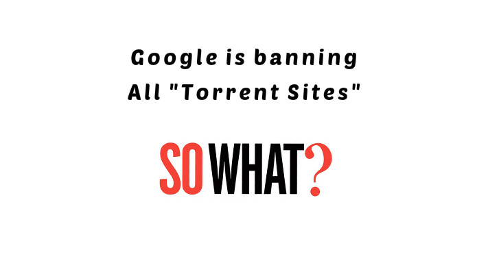 Europeans Love Their Torrent Sites Much More Than Rest of the World