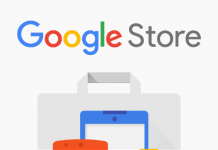 google store international purchase