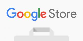 google store international purchase