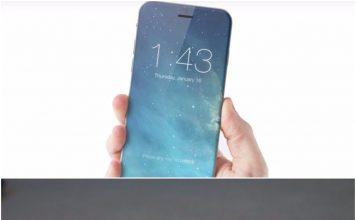 iphone 8 vs galaxy s8 plus