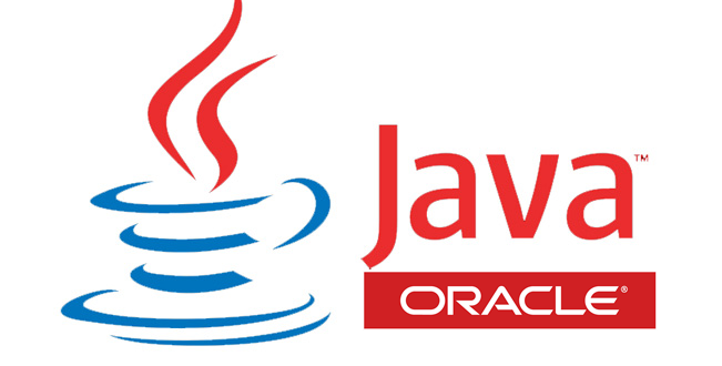 Oracle Warns About End of Java Plugins | It's Time for Alternatives