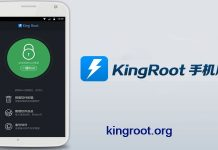 KingRoot 5 2 2 APK Download: Now Root Your Device in Just a