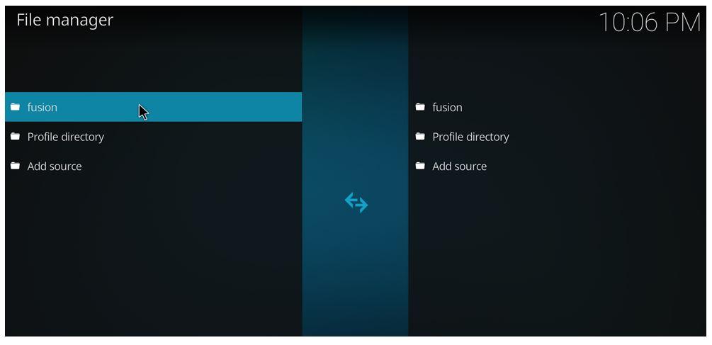 How To Install Exodus On Kodi 17