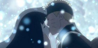 Naruto Shippuden Episode 500