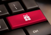 tech valentines day gift ideas