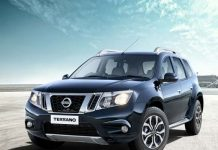 2017 nissan tressano india price specs mileage