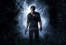 Naughty Dog unsure of making another Uncharted game