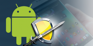 Google releases Android Nougat security patch