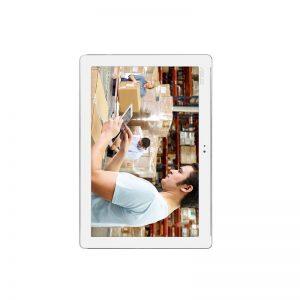 Asus ZenPad 10 M1000M