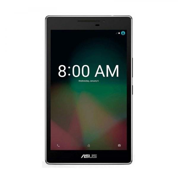Asus ZenPad 8 M800M