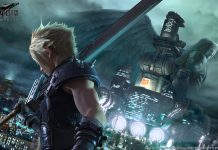 Final Fantasy 7 Remake gameplay detailed by director