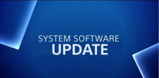 PS4 System Software 4.50 causing Wi-Fi connectivity issues