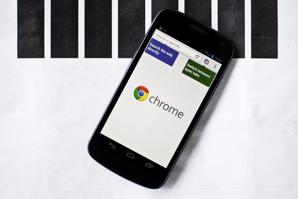 Chrome-59 animate PNG support