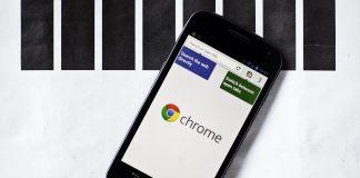 Chrome-57