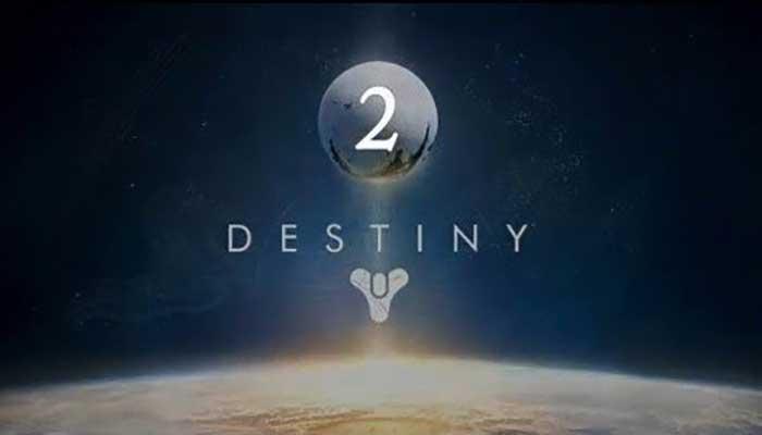 destiny: age of triumph live stream event details and more