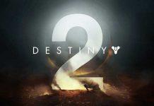 destiny 2 release