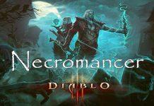 10 Best 'Games Like Diablo' You Should Play In 2018 | MobiPicker