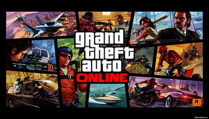gta 5 casino online online spiele gratis