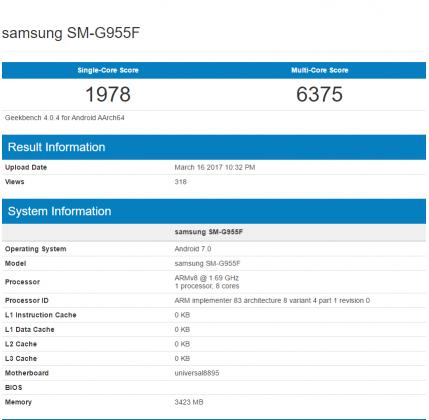 Galaxy-S8-Plus-Exnyos-8895