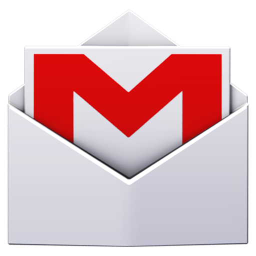 Gmail v7.2 new features include account shortcut