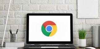 Google-Chrome-58-beta-new-features