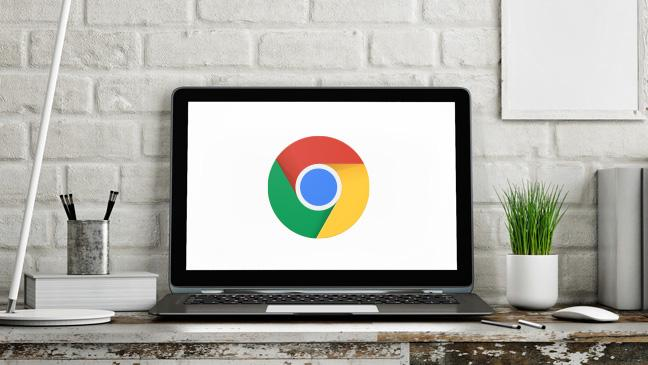 Google-Chrome-58-beta-new-features