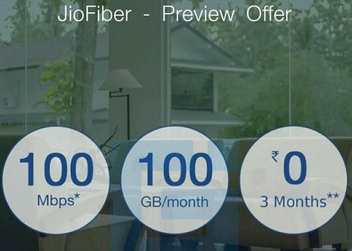 JioFiber-Preview-Offer-1