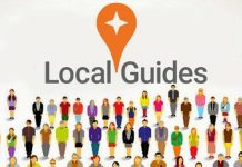 Local-Guides