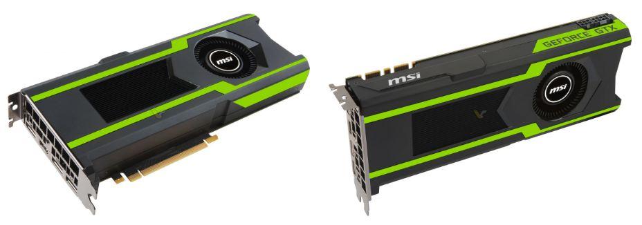 MSI GeForce GTX 1080 Ti ARMOR and AERO boards released_1
