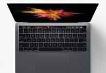 MacBook-Pro-2017