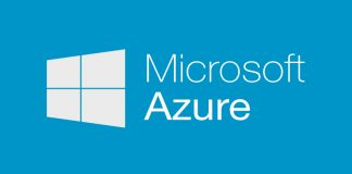 Microsoft Azure adds new features