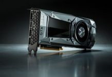 NVIDIA GeForce GTX 1080 Ti Founders Edition 3.0 GHz overclock record