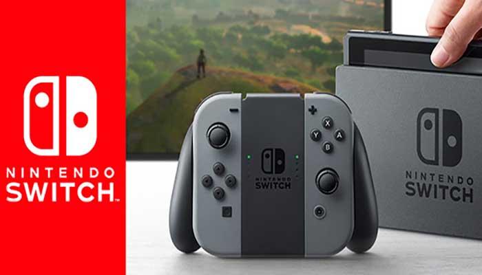 Nintendo Switch Stock Update: Amazon, GameStop, Best Buy