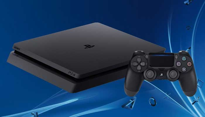 Playstation 6 release date
