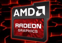 AMD Radeon RX 500 Series Specs Revealed | RX 580 to Feature Polaris 20 XTX | Polaris 21 and Polaris 12 for RX 560 and RX 550