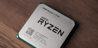 AMD Ryzen 3 news
