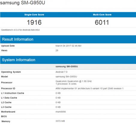 Samsung-Galaxy-S8-Snapdragon-835